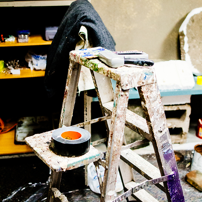 Persnickety painting creative solutions for themed rooms more interested in learning the same diy project as you persnickety hosts diy clinics and classes you and your friends will love a day of diy with holly solutioingenieria Images